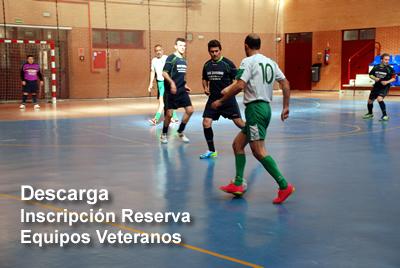 Reserva-Veteranos