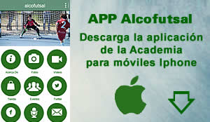 Descarga app appel