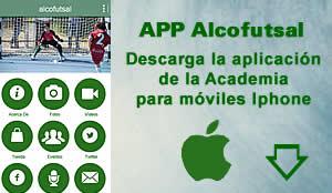 Descarga app appel