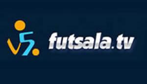 futsala tv