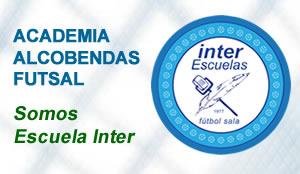 Escuela Inter