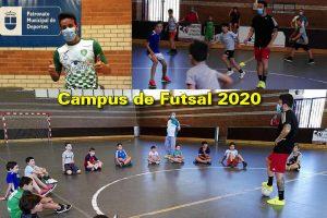 capusfutsal 2020