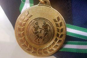 Medalla Campus 2020