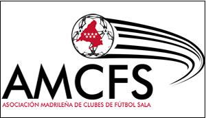 AMCFS